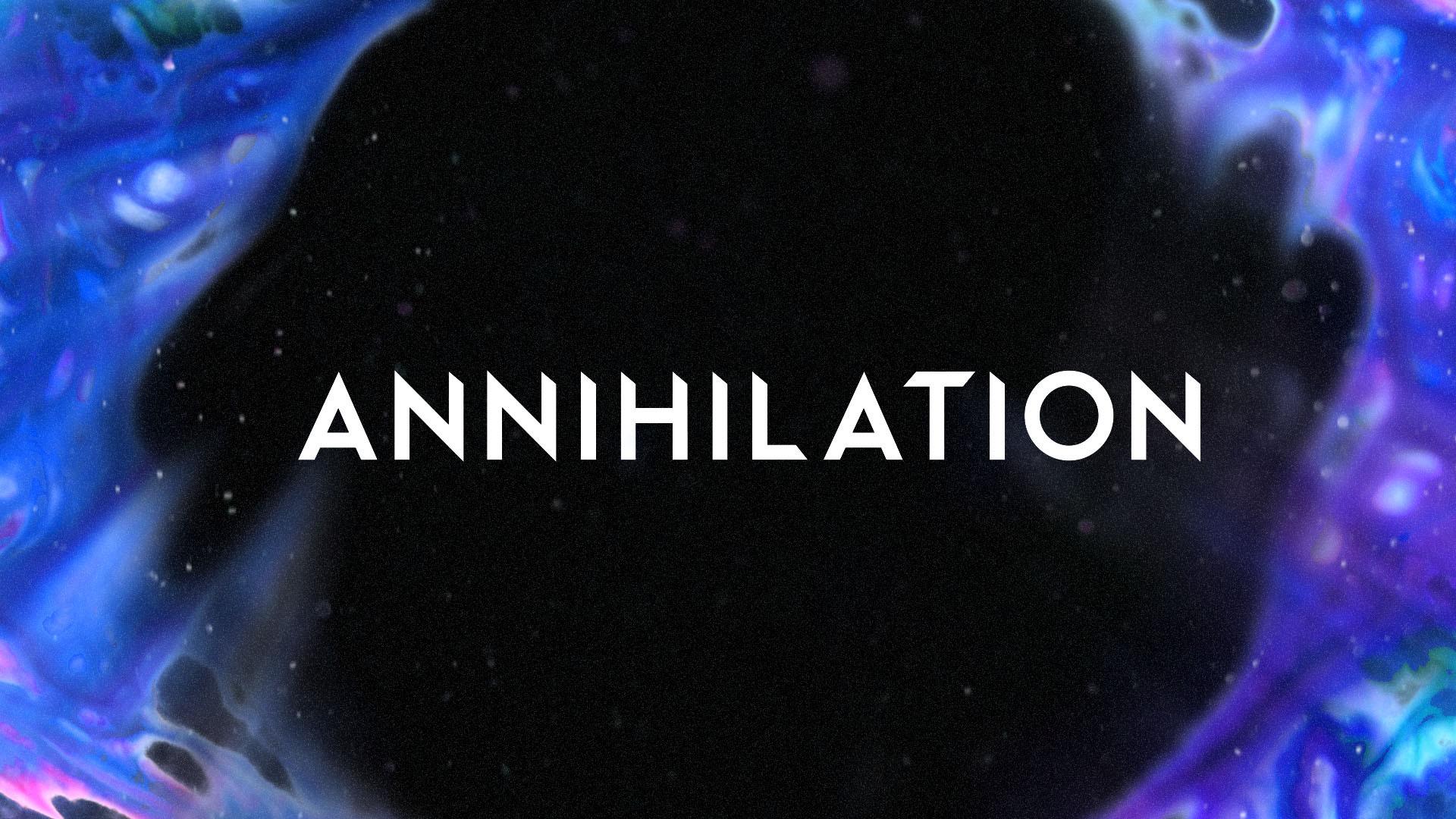 ANNIHILATION_STYLEFRAMES_Artboard 5.jpg