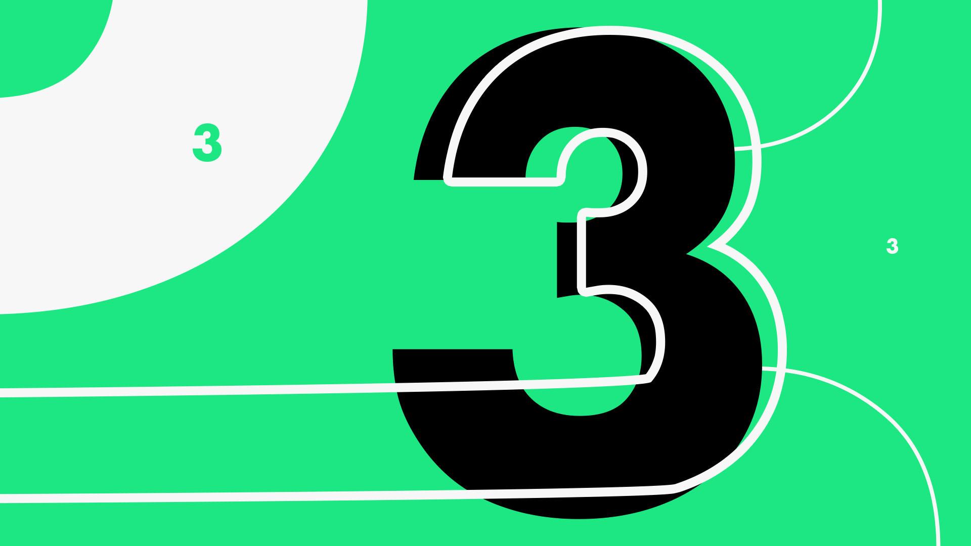 HULU_COUNTDOWNArtboard 5.jpg