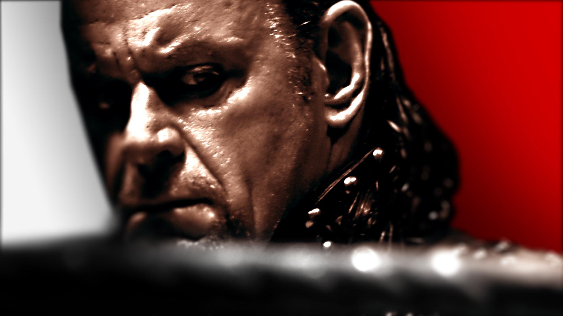 WWE_Storyboard_BUMPERArtboard 4.jpg