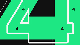 HULU_COUNTDOWNArtboard 3.jpg