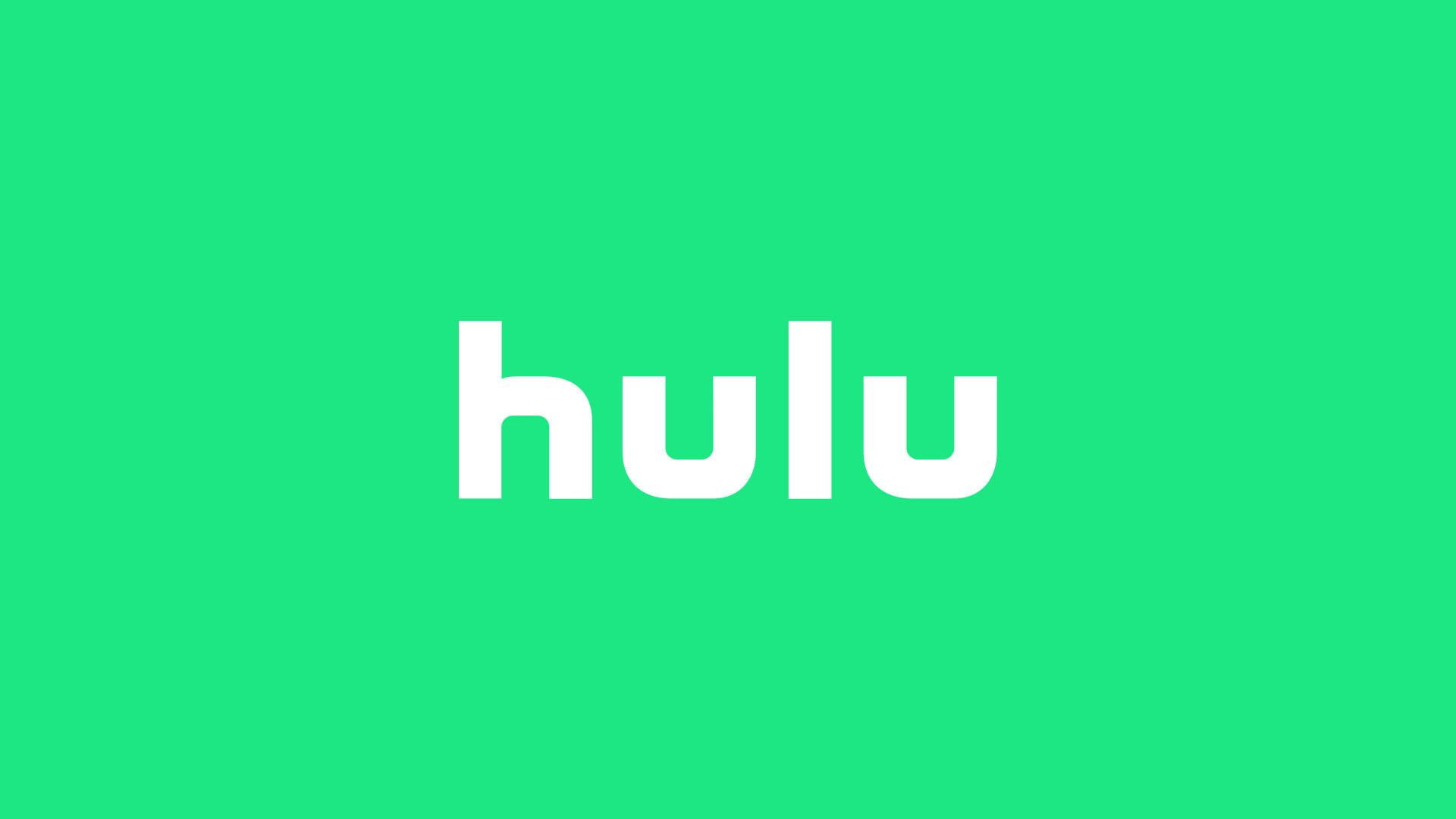 HULU_COUNTDOWNArtboard 9.jpg