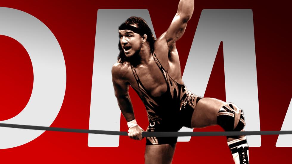 WWE_Storyboard_BUMPERArtboard 2.jpg