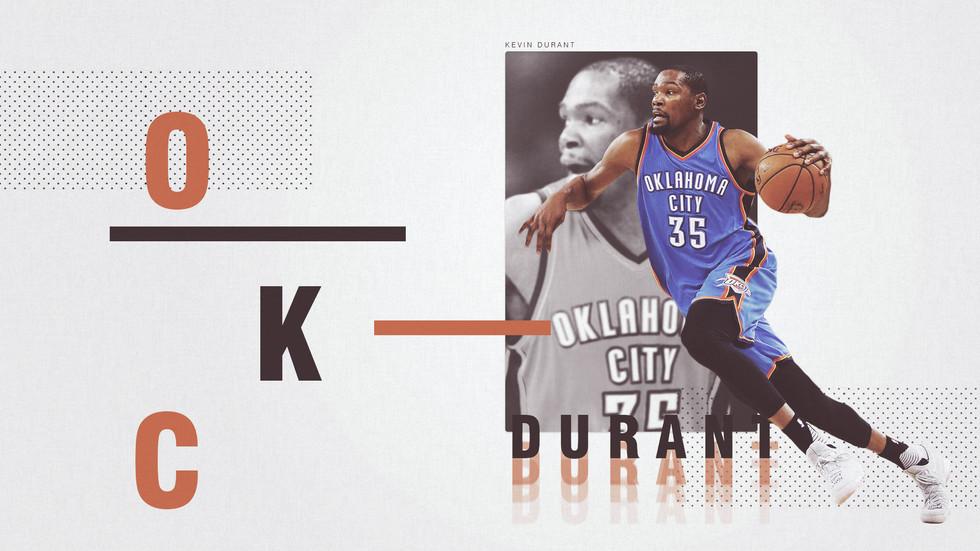 NBA_Bumper_Styleframes.0002_a.jpg