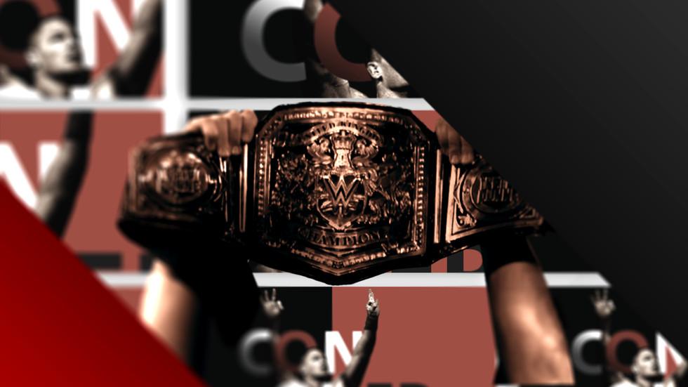 WWE_Storyboard_BUMPERArtboard 7.jpg