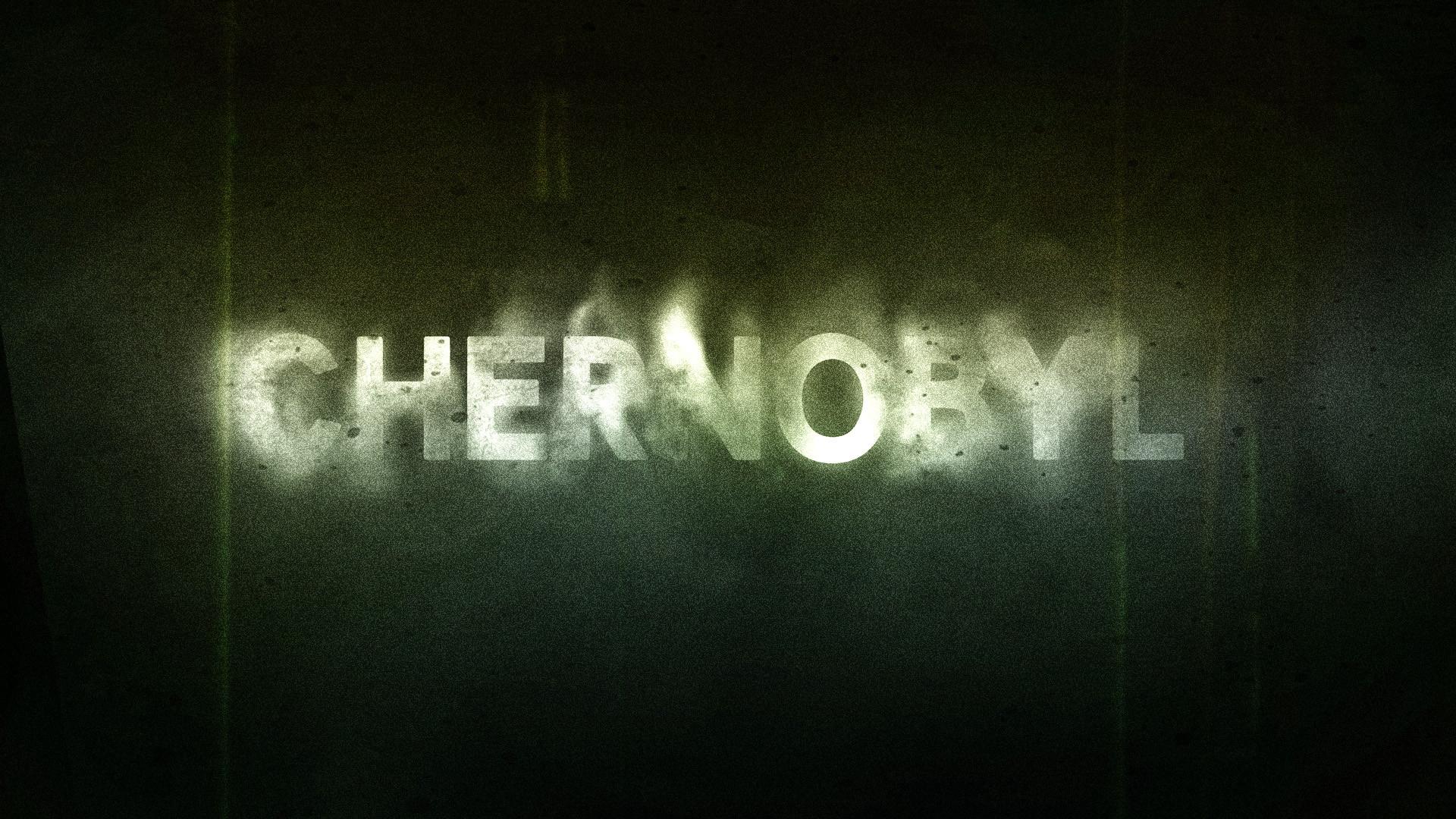 CHERNOBYL_BUMPER_STYLEFRAMES_091919Artbo