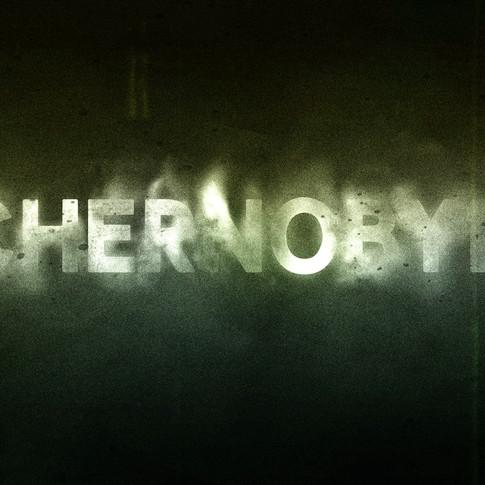 Chernobyl - Bumper