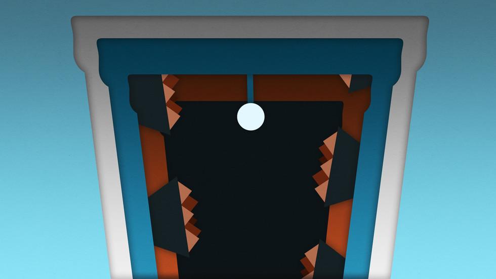 B&J_STYLEFRAMES_V5Artboard 2.jpg
