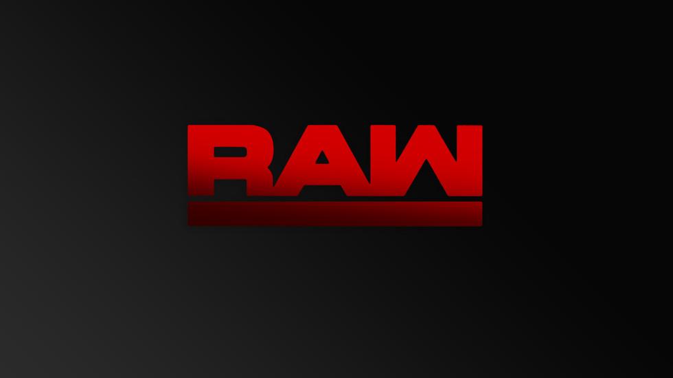 WWE_Storyboard_BUMPERArtboard 9.jpg