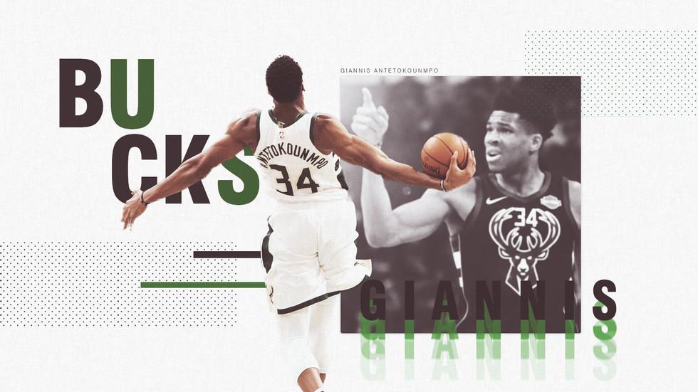 NBA_Bumper_Styleframes.0007.jpg
