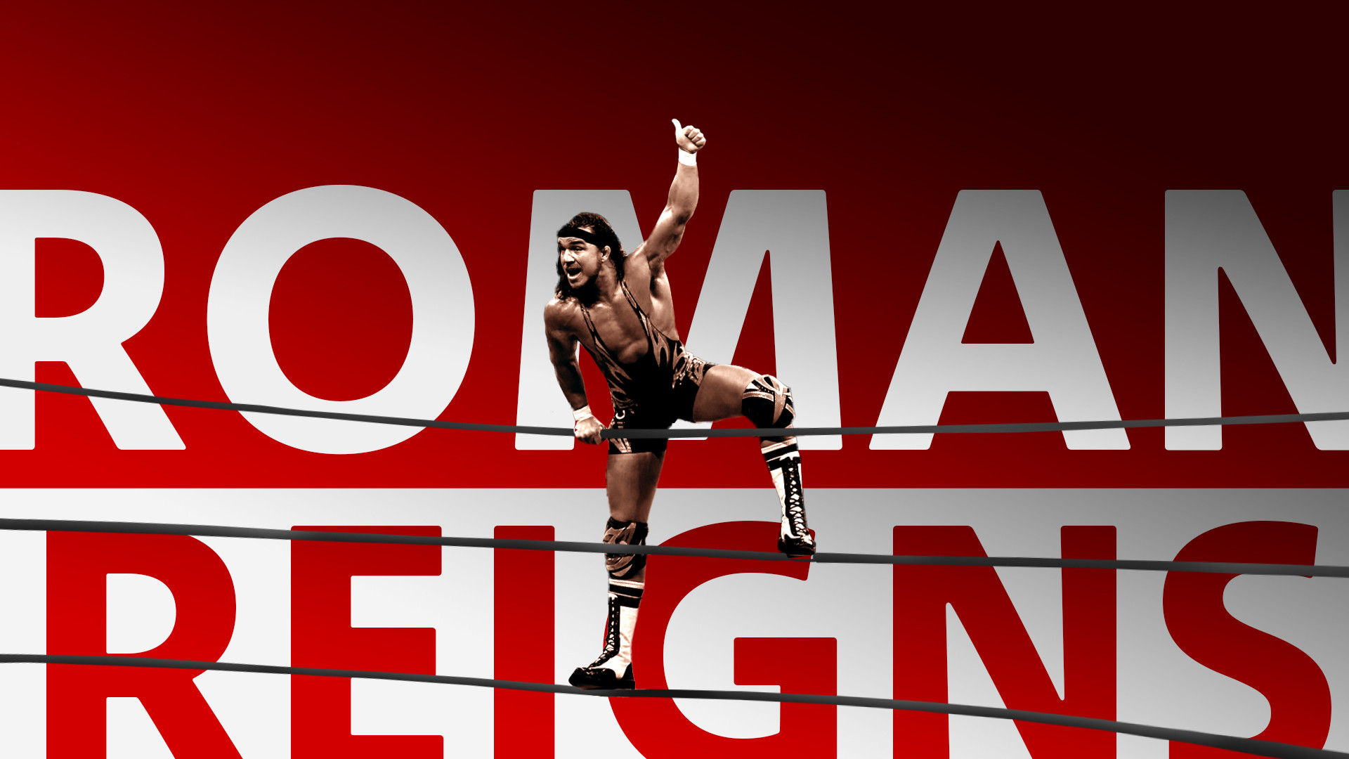 WWE_Storyboard_BUMPERArtboard 3.jpg