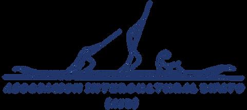 Logo Bwato.png