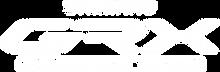 SHIMANO GRX Cyclocross Series Logo.png