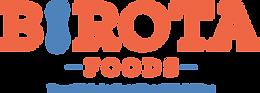 Birota Foods Logo.png