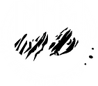 MHM Logo for Website.png