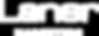 Lansr Marketing Logo - white.png