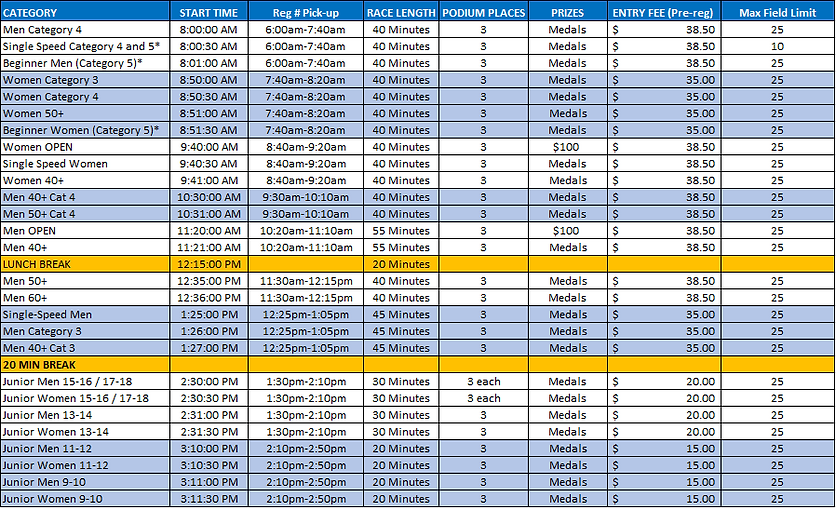 CYCLO-X Valmont Schedule - 2020.PNG
