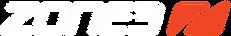Zone3 Logo - white text orange icon.png