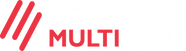 Colorado Multisport Logo for Website.png