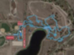 CYCLO X Salisbury Course Map (2018).png