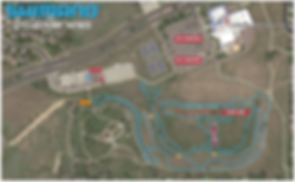 CYCLO-X Louisville Course Map (2018).png