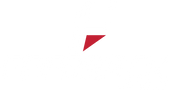Feedback Logo for Website.png