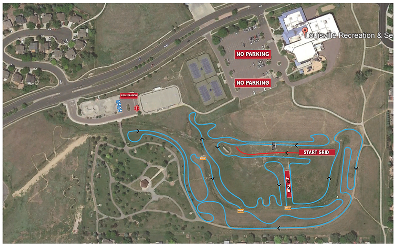 Louisville Course Map (2020).png
