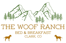 The W f Ranch (2).png