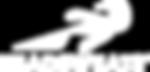 Headsweats Logo - WHITE.png