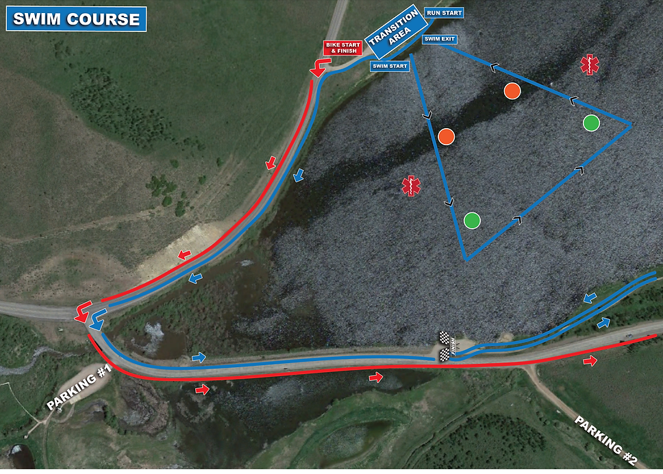 Stagecoach Gravel Tri - Overview Map.png
