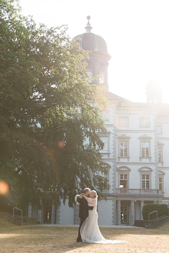 #supportyourlocal Hochzeitsdienstleister in NRW Tortenmacher Münster