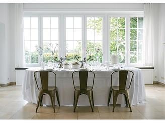 ONE VISION - von Torten, Tischen und Hochzeitsträumen