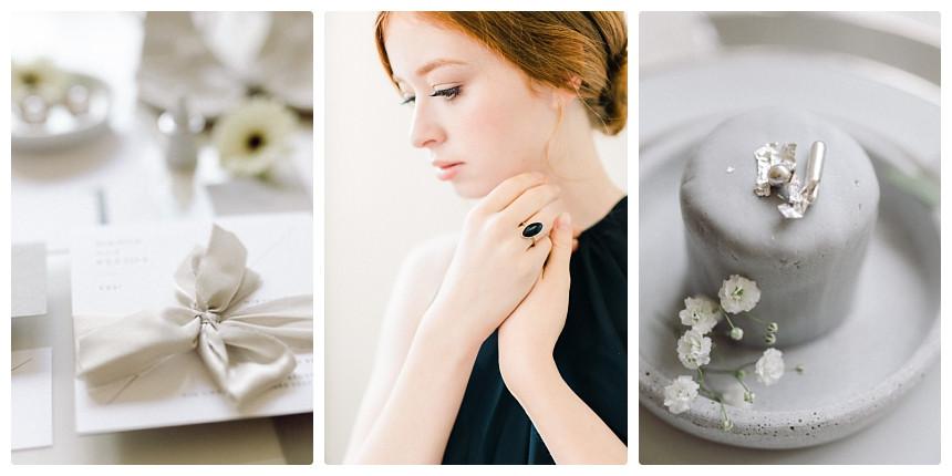 #supportyourlocal Hochzeitsdienstleister in NRW