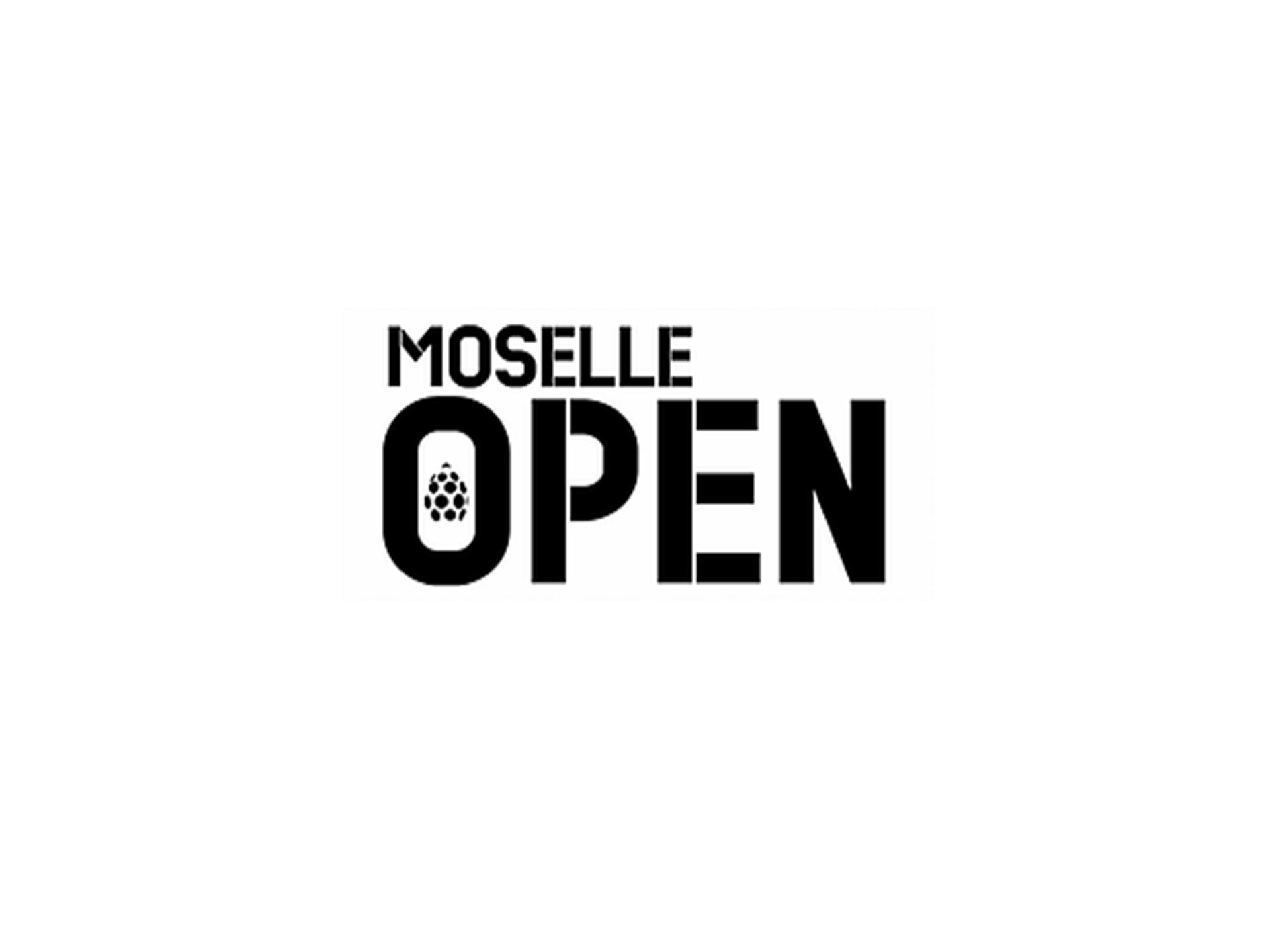 MOSELLE OPEN