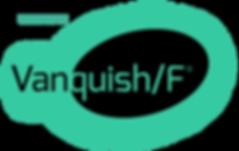 vanquish glow.png