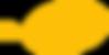 zircon logo in orange.png