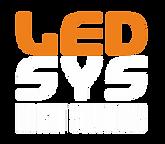 nieuw logo ledsys TRANSPARANT.png