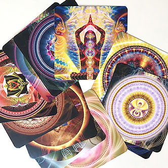 card-deck-4.jpg