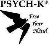 PSYCH-K Falcon.jpg