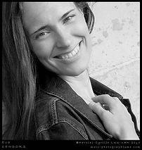 Eva Cendors.jpg