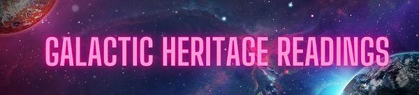 gAlactic%20Heritage%20Readings%20(3)_edi