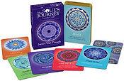 images of Soul Journey Cards.jpg