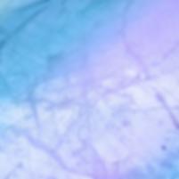 Blue background design.png