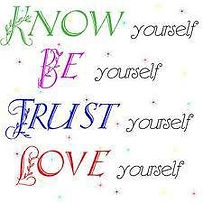 KNow yourself_edited.jpg
