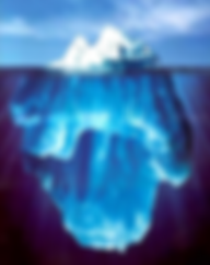 3.-Picture-3-Iceberg-.png