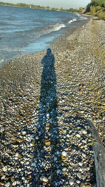 Stand tall with your shadow self..jpg