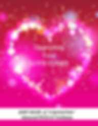 Your LOVE Code picture.png