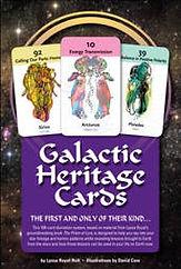 galactic-heritage-cover-final-web1.jpg