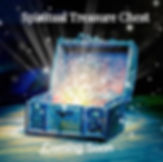 treasure-chest_506218828_Ailisa_edited_e