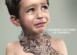 Were you ever Bullied?