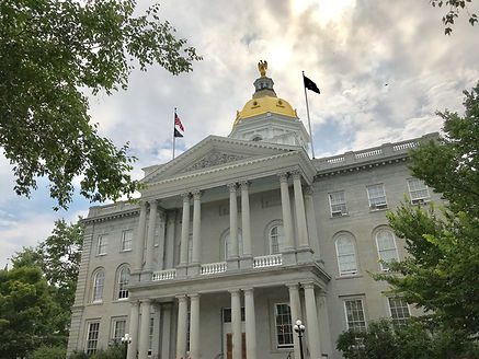NewHampshireStateHouse.jpg